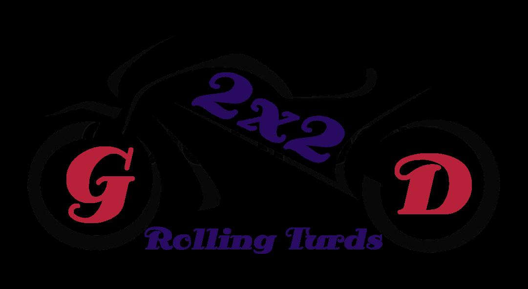 2021_rollingturds_transp_blue-bk.png