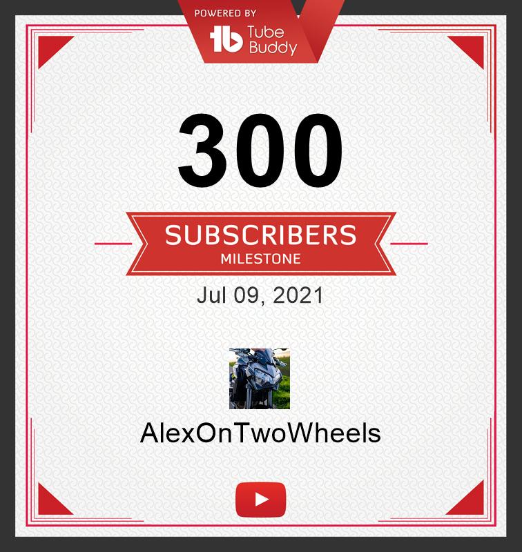 300SubscribersMilestone!.png