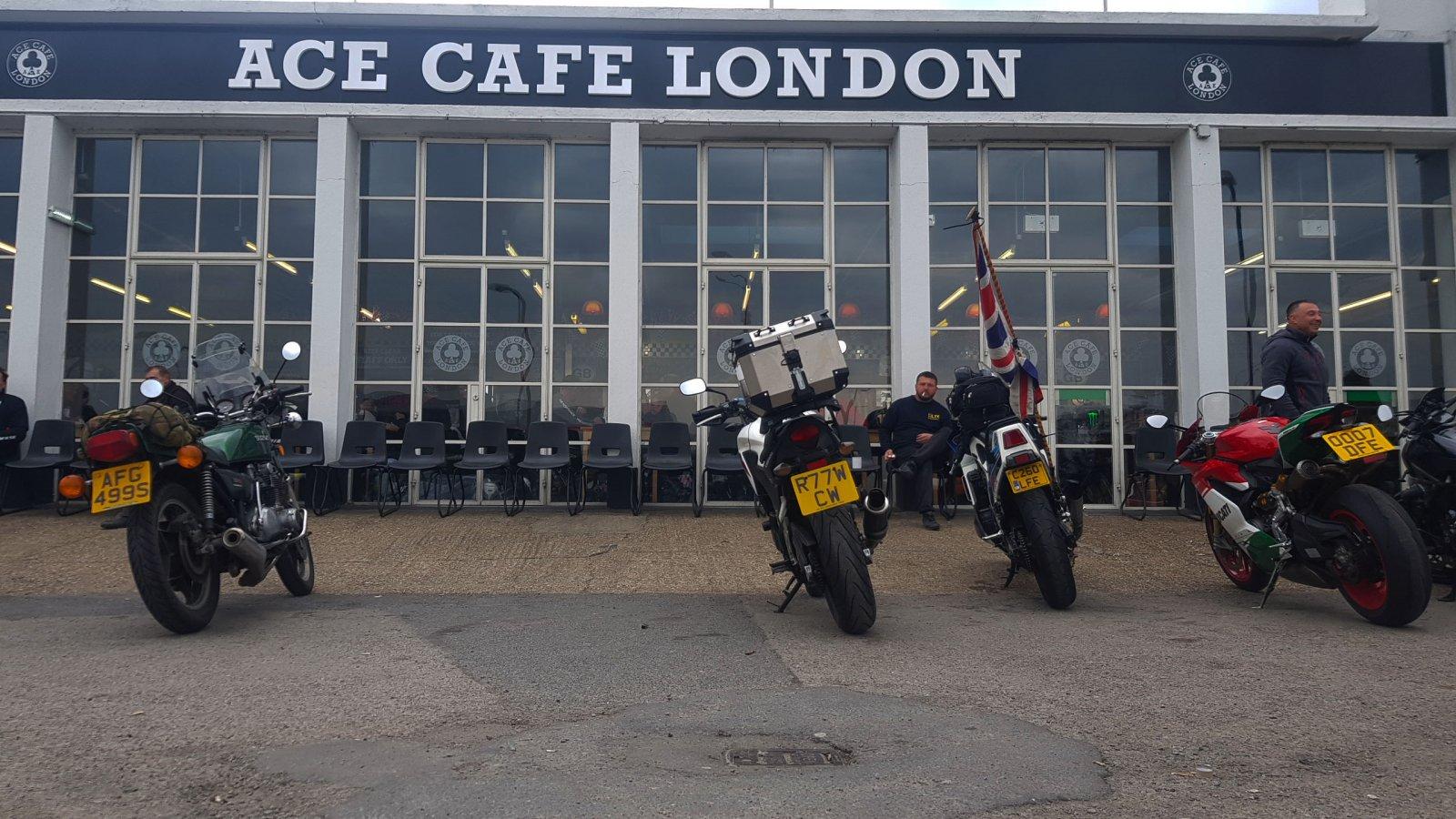 Ace Cafe.jpg