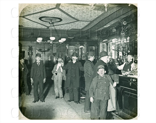 bar-manhattan-1890s-17.jpg