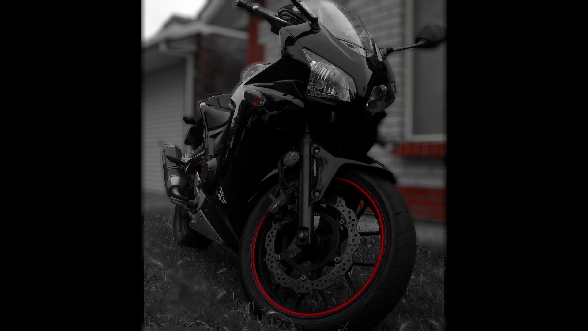 bikebandw-1.jpg