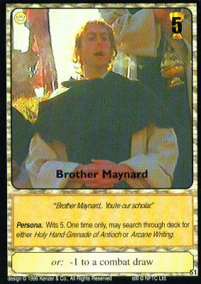 brothermaynard.jpg