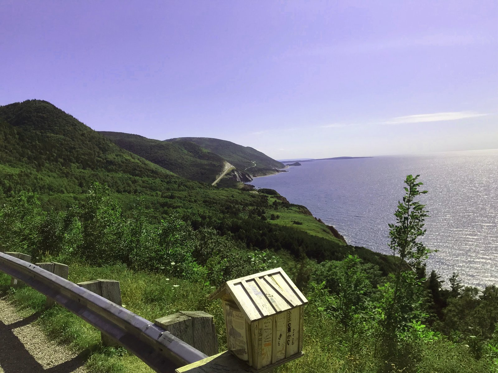 Cabot Trail overlook.jpg