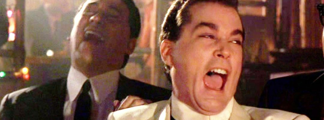 db692f54_ray-liotta-laughing-in-goodfellas(2).jpeg