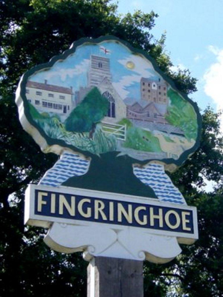 fingringhoe.jpg