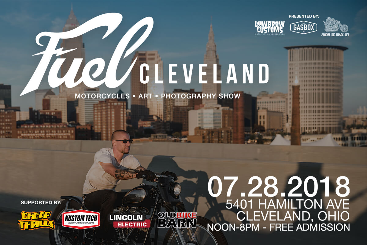 Fuel Cleveland 2018.jpg