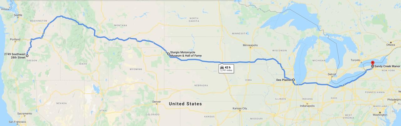 full route.jpg