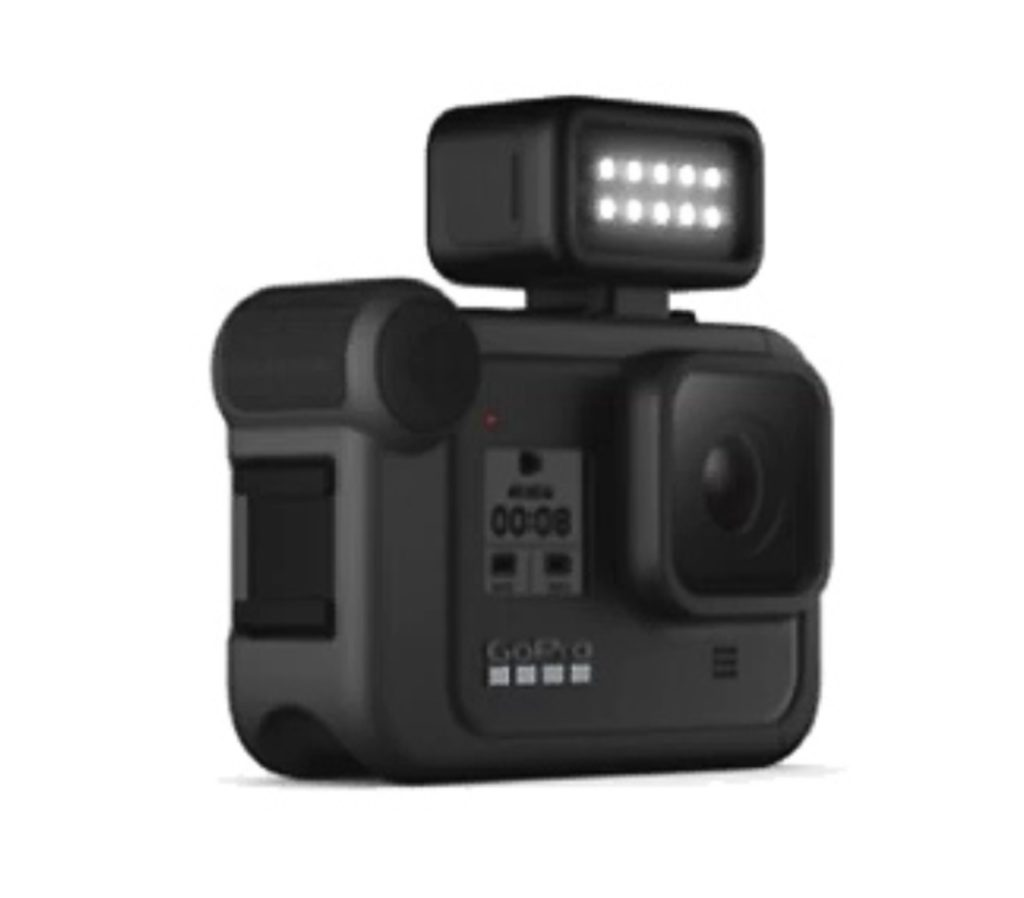 GoPro-Hero-8-Black-LED-flashlight-1024x898.jpg