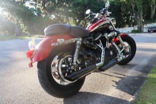 harley bike-1.PNG