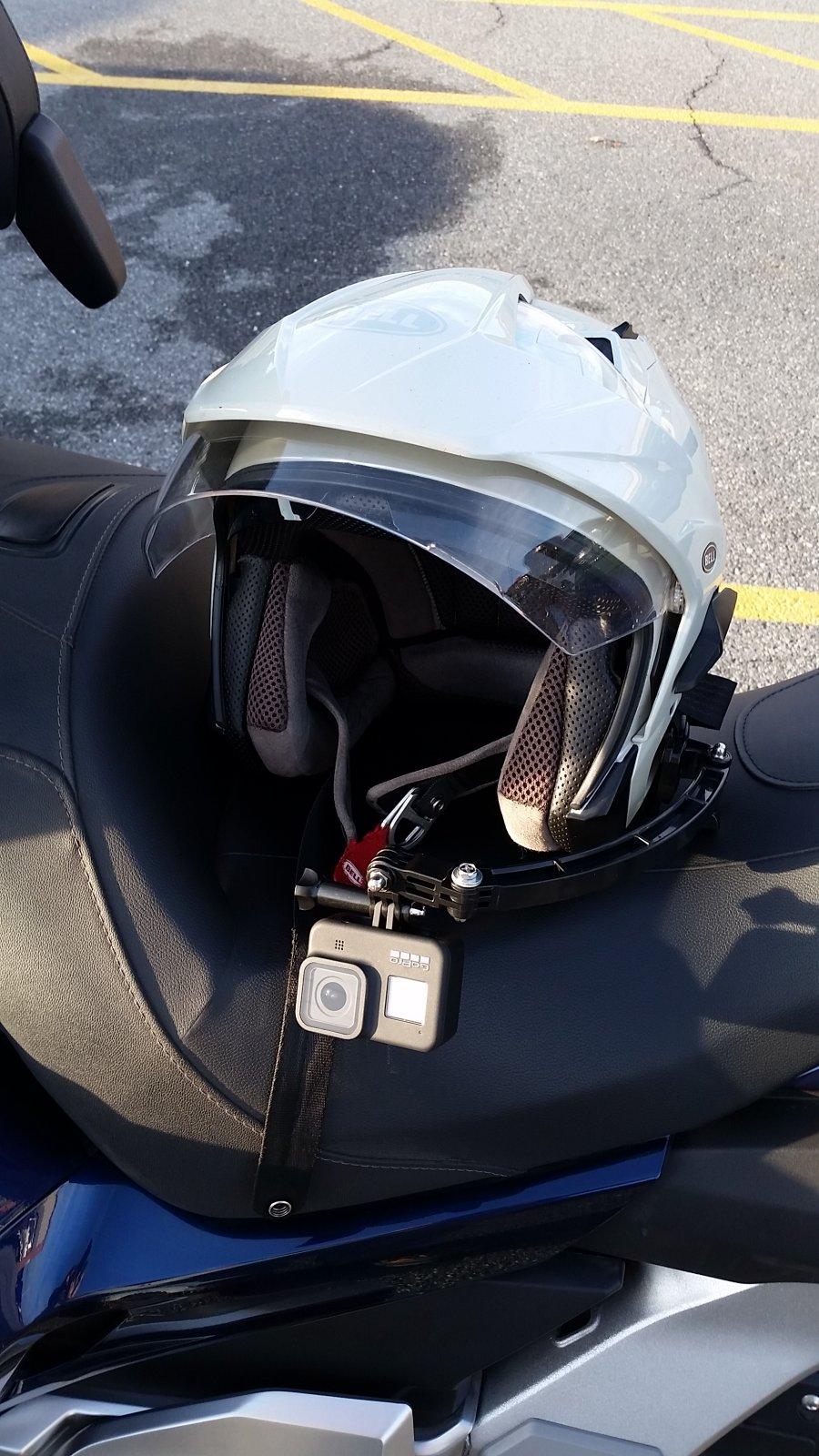 helmet gopro setup.jpg