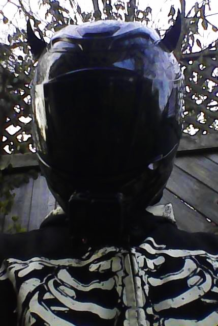 nastyhelmet (2).jpg