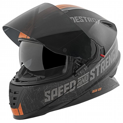 speedand_strength_ss1600_cruise_missile_helmet_zoom.jpg