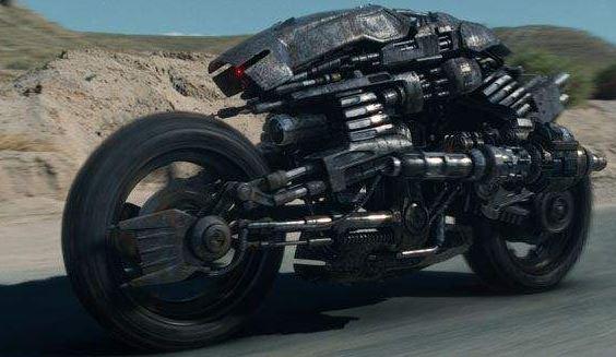 terminatorbike.JPG