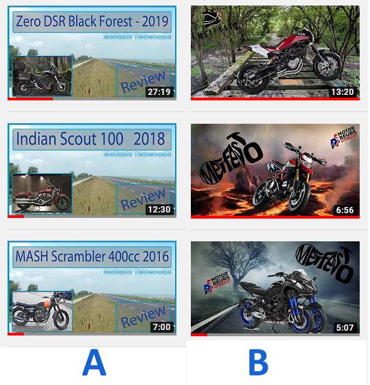 Thumbnail choice.jpg