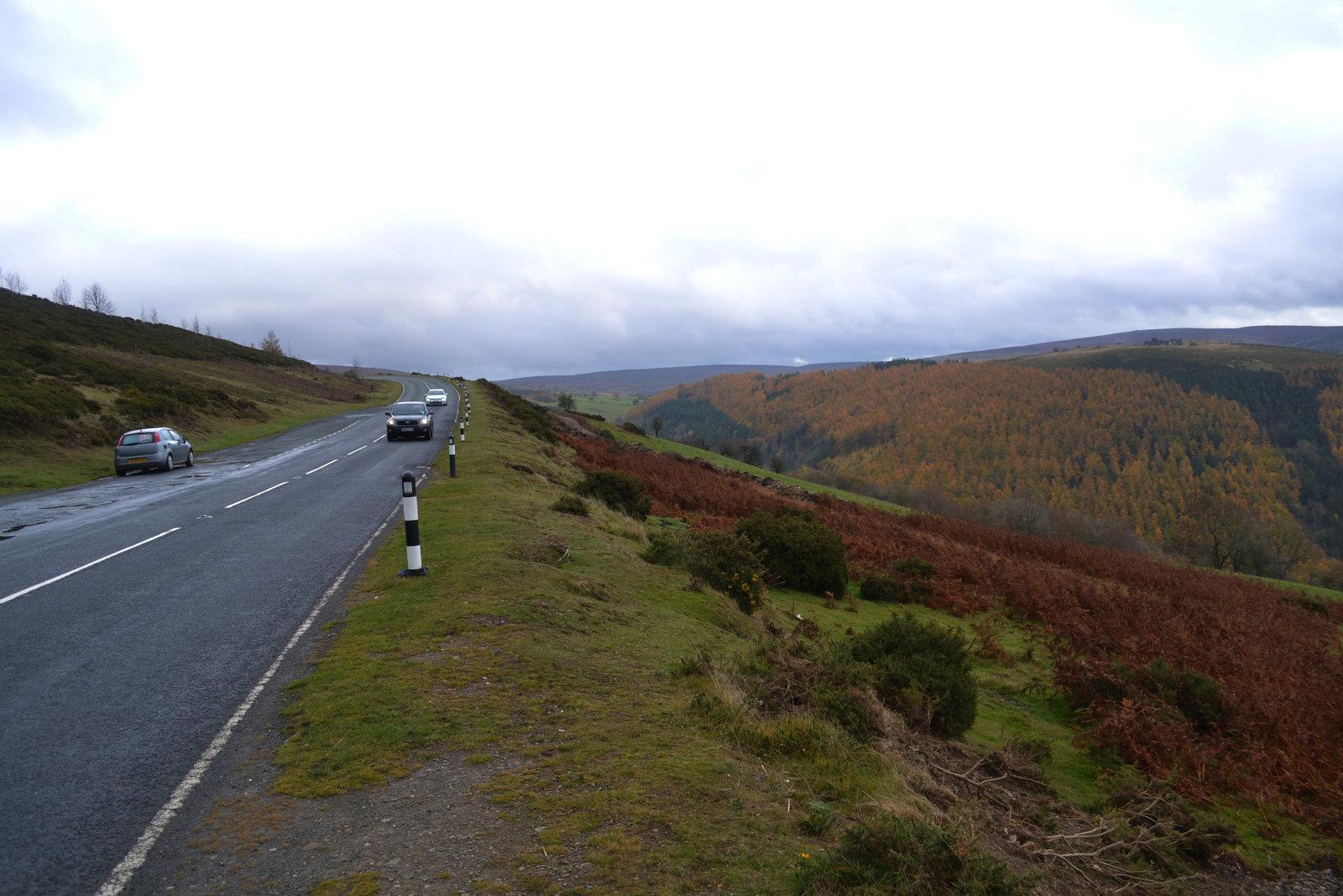 Wales 029.jpg
