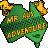 Mr AusAdventure