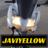 Javiyellow
