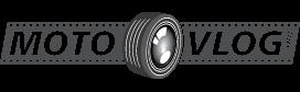 Motovlog - The first Moto Vlogging Community